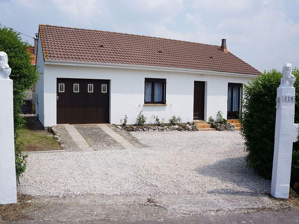 Location Maison Nord Pas De Calais