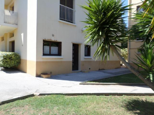 Location immobilier particulier var