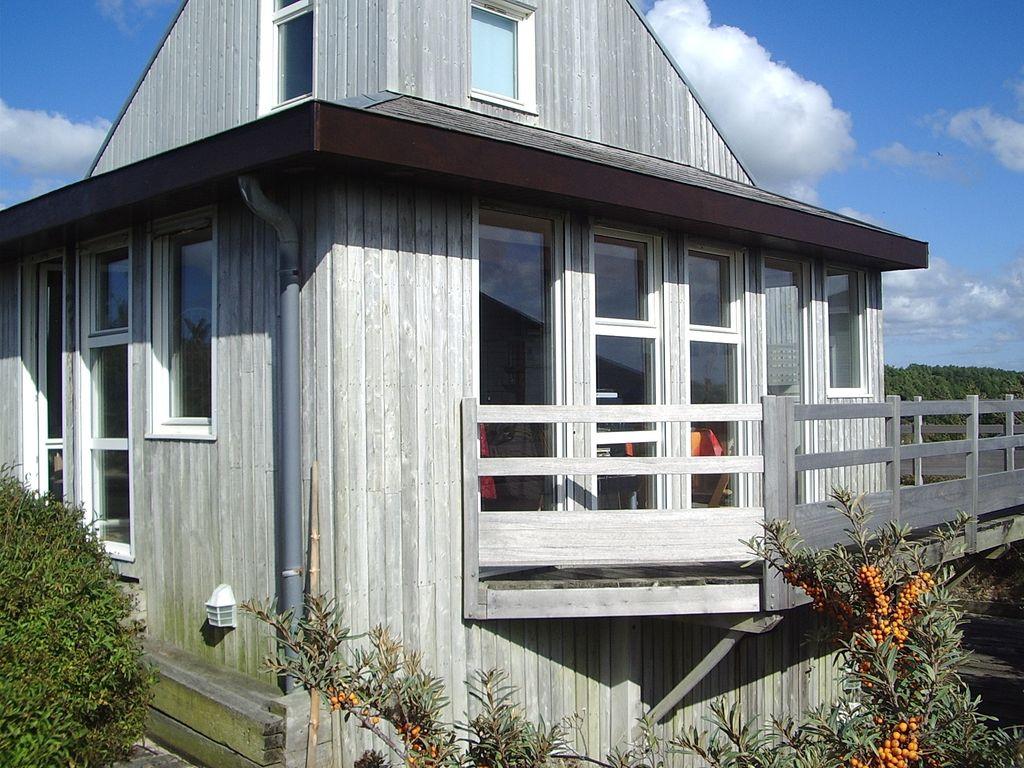 location maison quend plage
