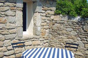 location maison quiberon