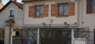 location maison quincy sous senart
