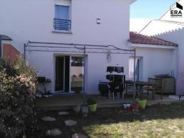 location maison saint cannat