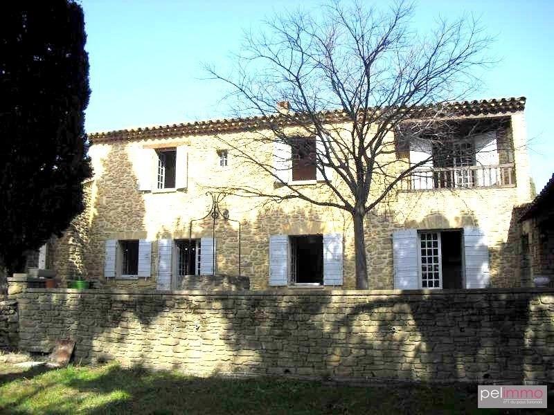 Location maison salon de provence - Location a salon de provence ...
