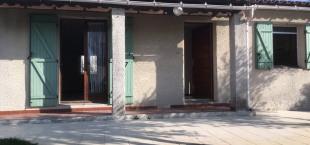 location maison tarascon
