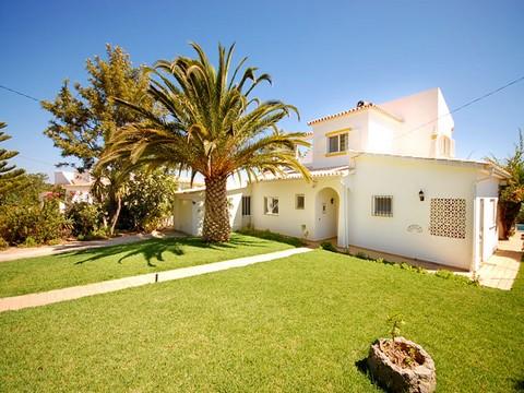 location maison vacances portugal