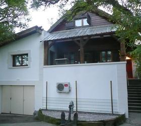 location maison xermamenil
