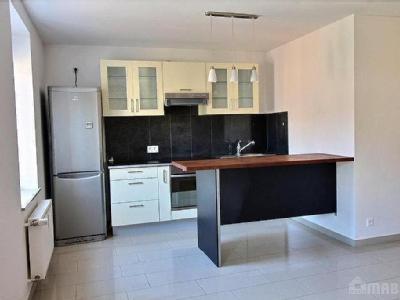 location maison zoufftgen
