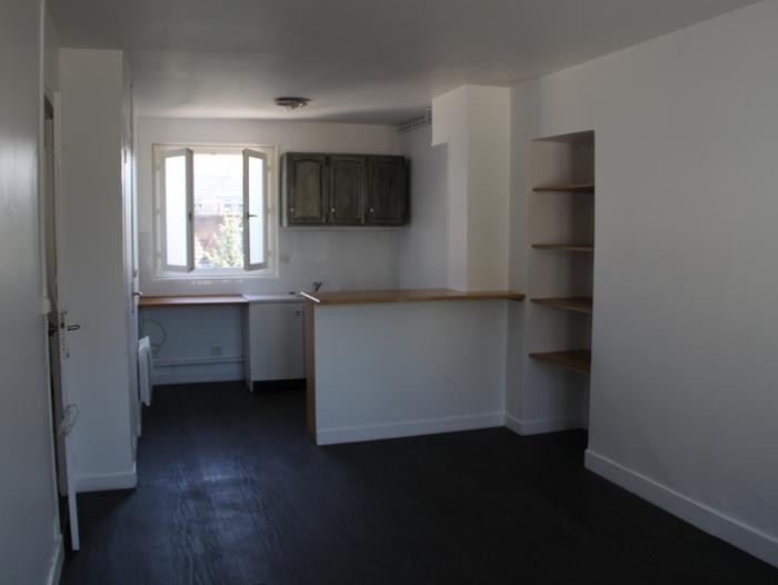location appartement 02