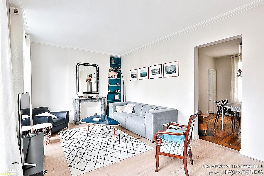 location appartement 04 le bon coin