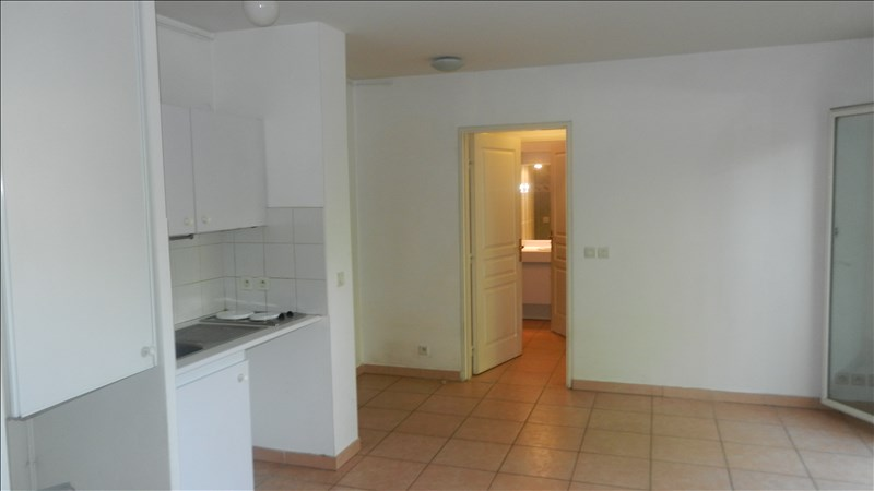 location appartement 09
