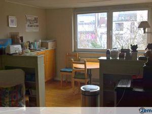 location appartement 1 chambre bruxelles