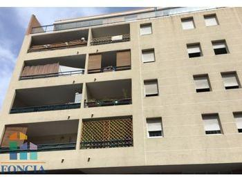 location appartement 1 patronal