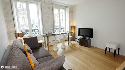 location appartement m 39 diq avito