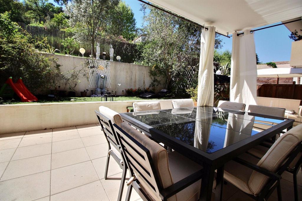 location appartement 13011 valentine