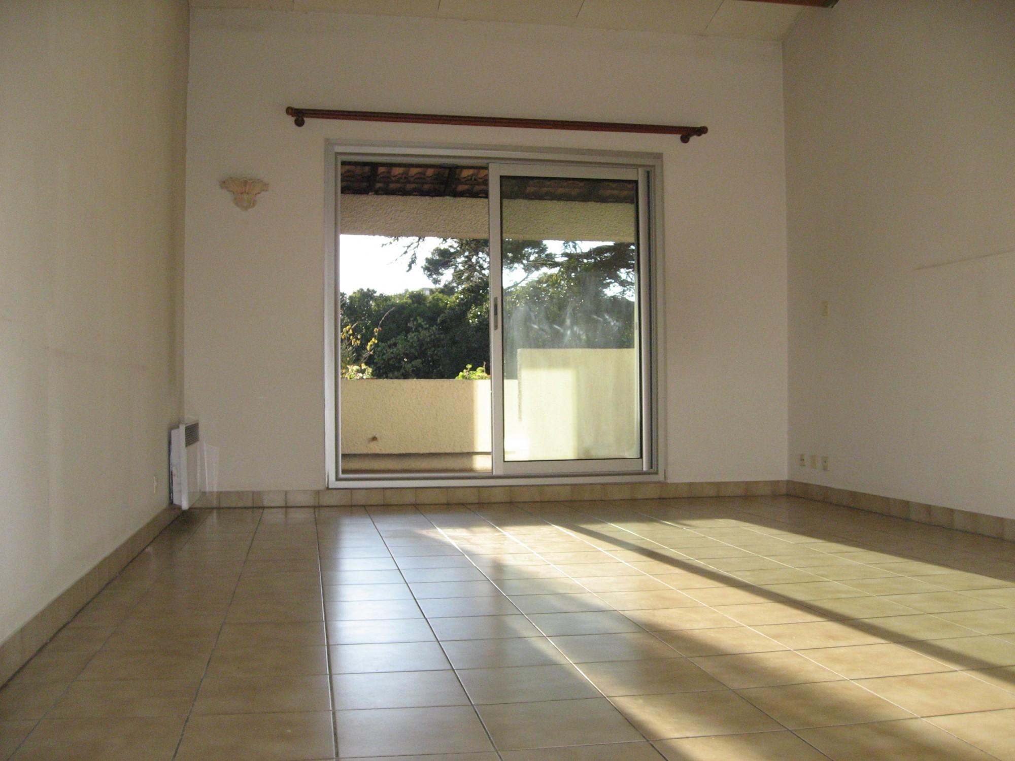 location appartement 13011