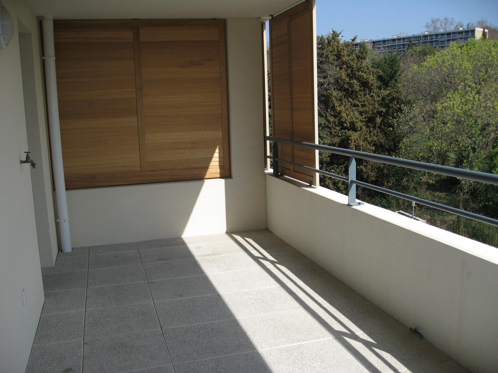 location appartement 13012