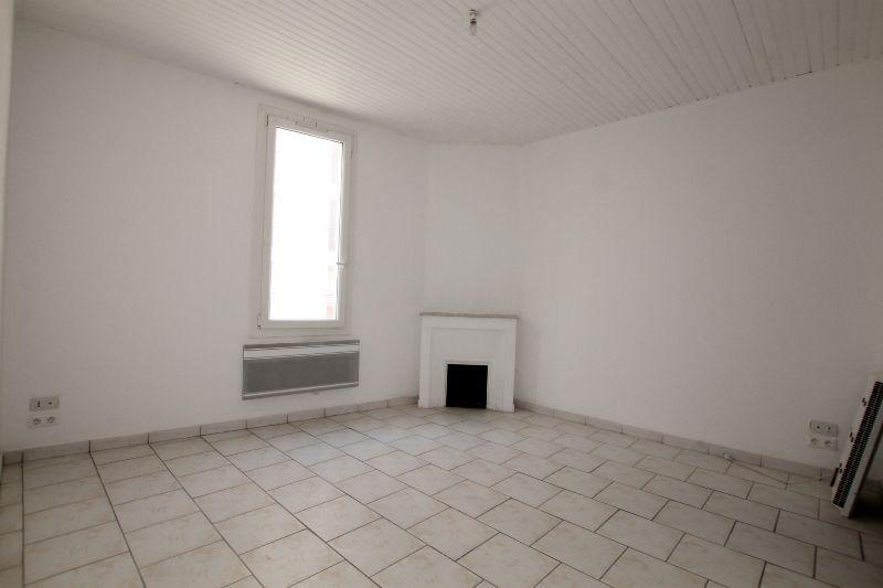 location appartement 13014