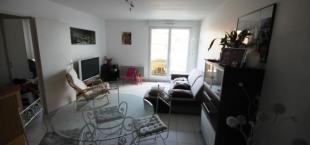 location appartement 13016 particulier