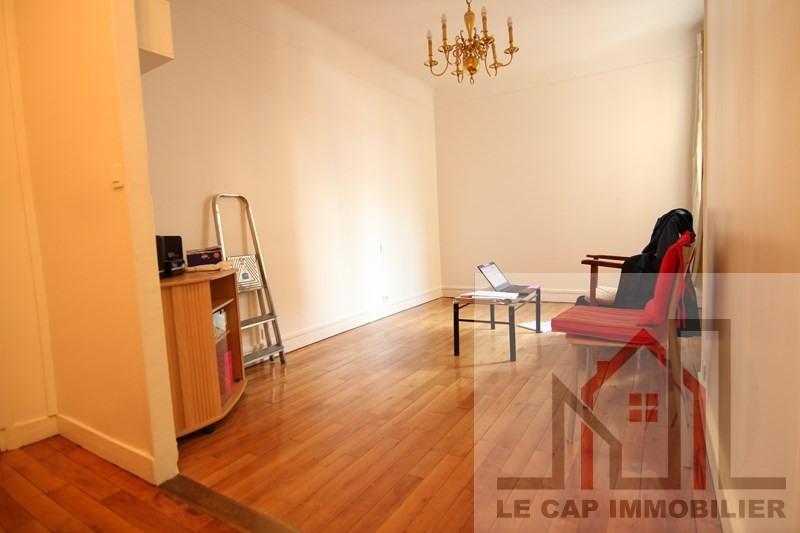 location appartement 2 pieces issy les moulineaux