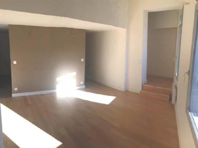 location appartement 2 pieces montpellier