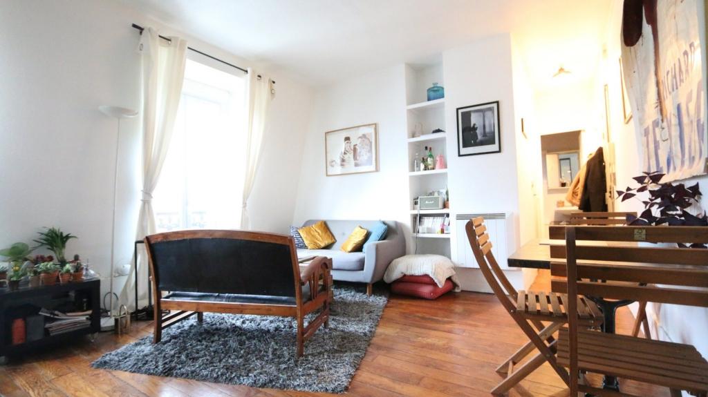location appartement 3 pieces paris 15
