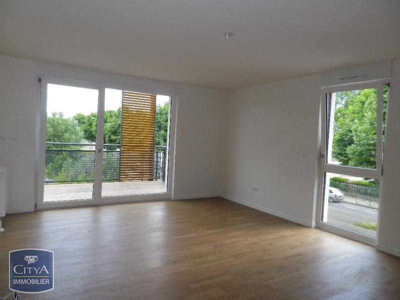 location appartement 3 pieces strasbourg