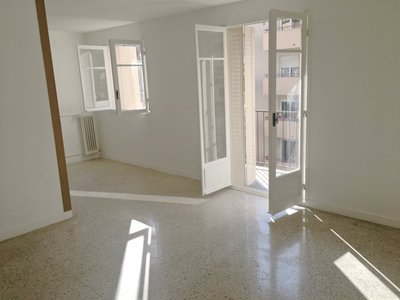 location appartement 4 pieces nice ouest