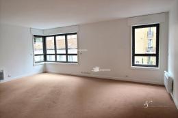 location appartement 4 pieces paris 15