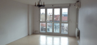 location appartement 4 pieces rueil malmaison