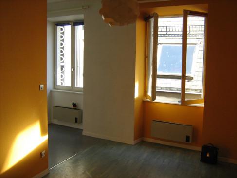location appartement 4 pieces strasbourg particulier