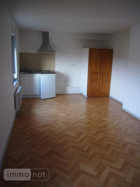 location appartement 400 euros