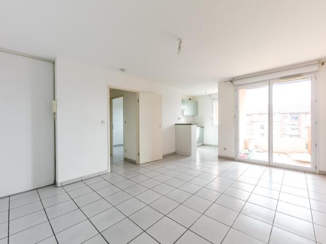 location appartement 43