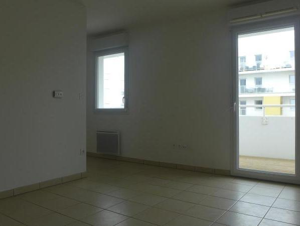 location appartement 44600