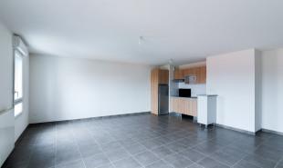 location appartement 44