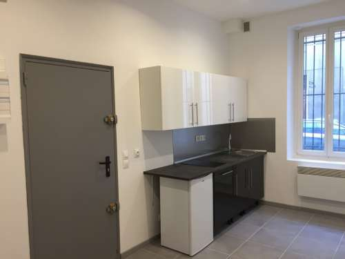 location appartement 4eme marseille