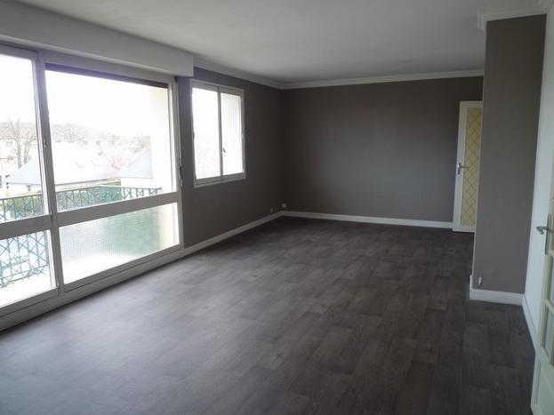 location appartement 5 pieces caen