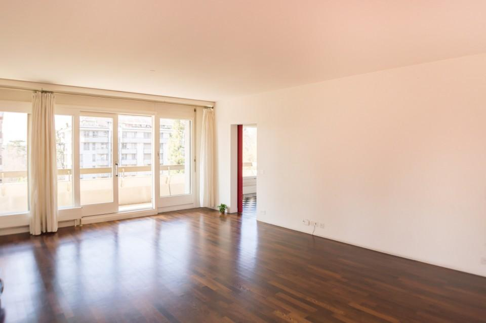 location appartement 5 pieces geneve