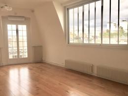 location appartement 5 pieces paris 16