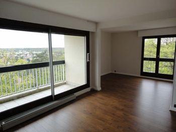 location appartement 5 pieces versailles