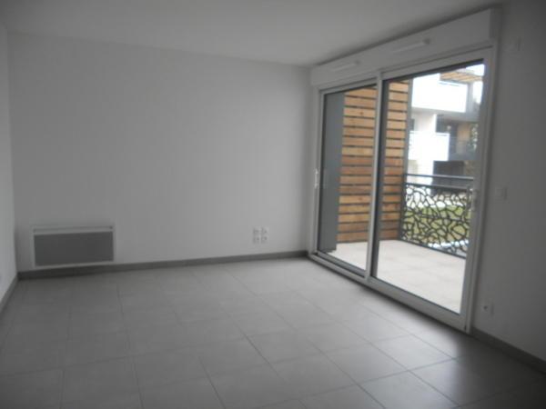 location appartement 56400