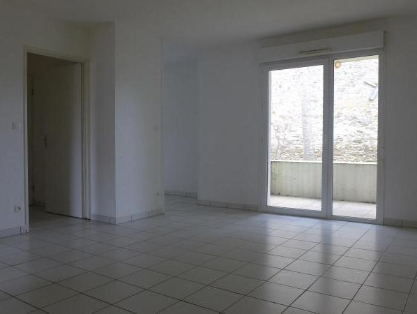 location appartement 56