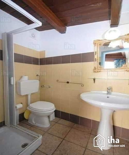 location appartement 57510