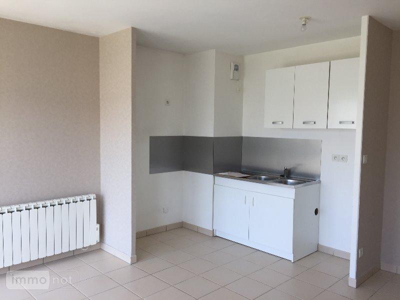 location appartement 58