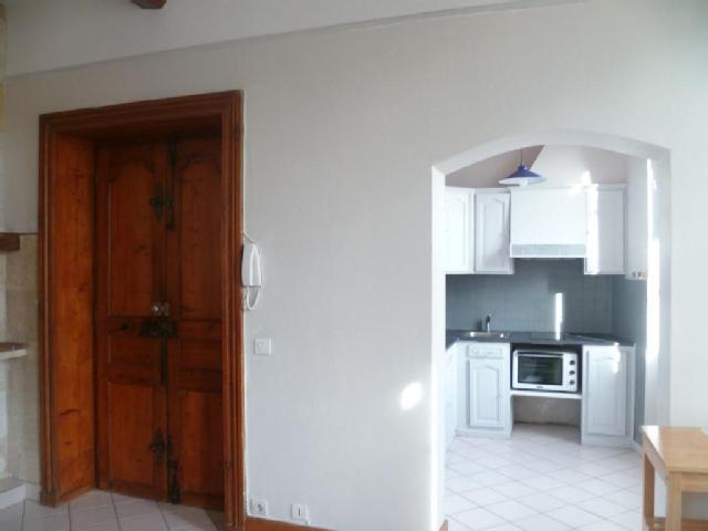 location appartement 59 particulier