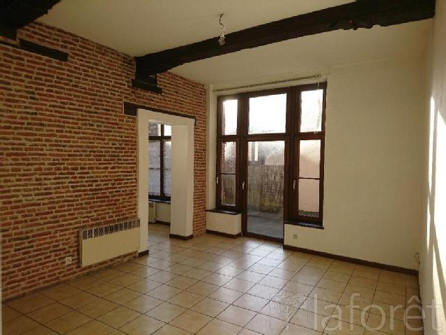 location appartement 59