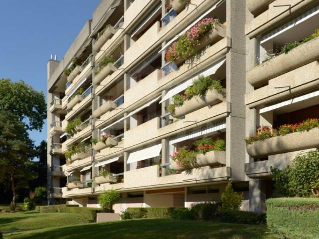 location appartement 6 pieces geneve