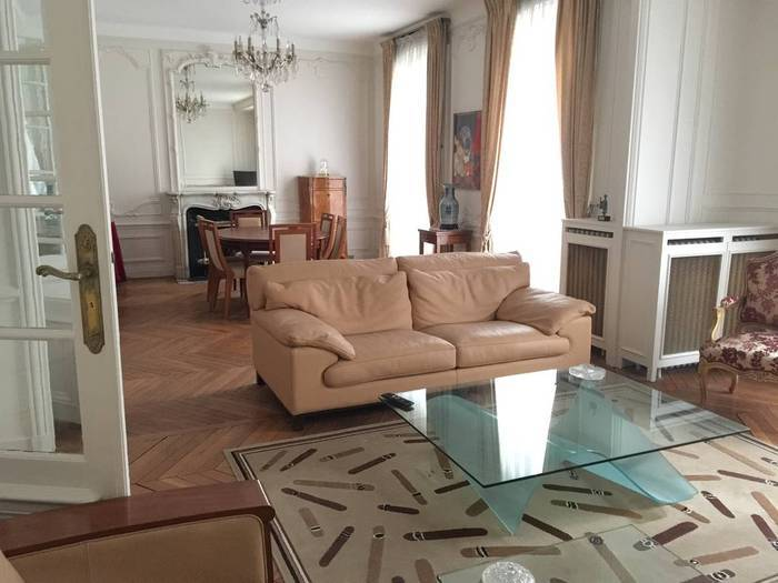 location appartement 6 pieces paris