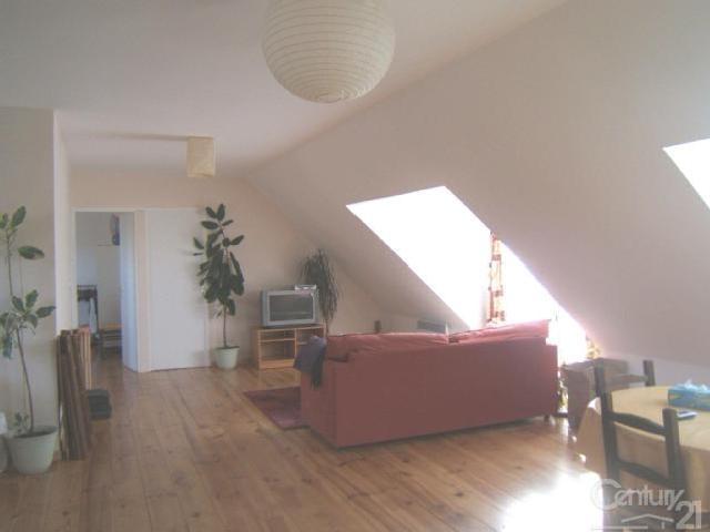 location appartement 62