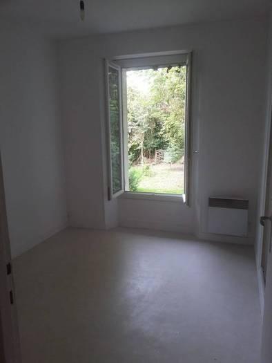 location appartement 66