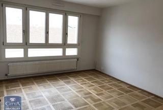 location appartement 69009